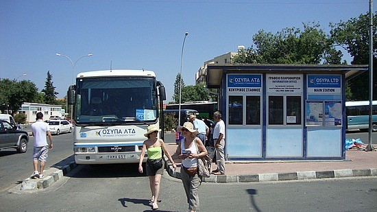 _the-bus-station-in-paphos