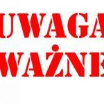uwaga_wane_x66901