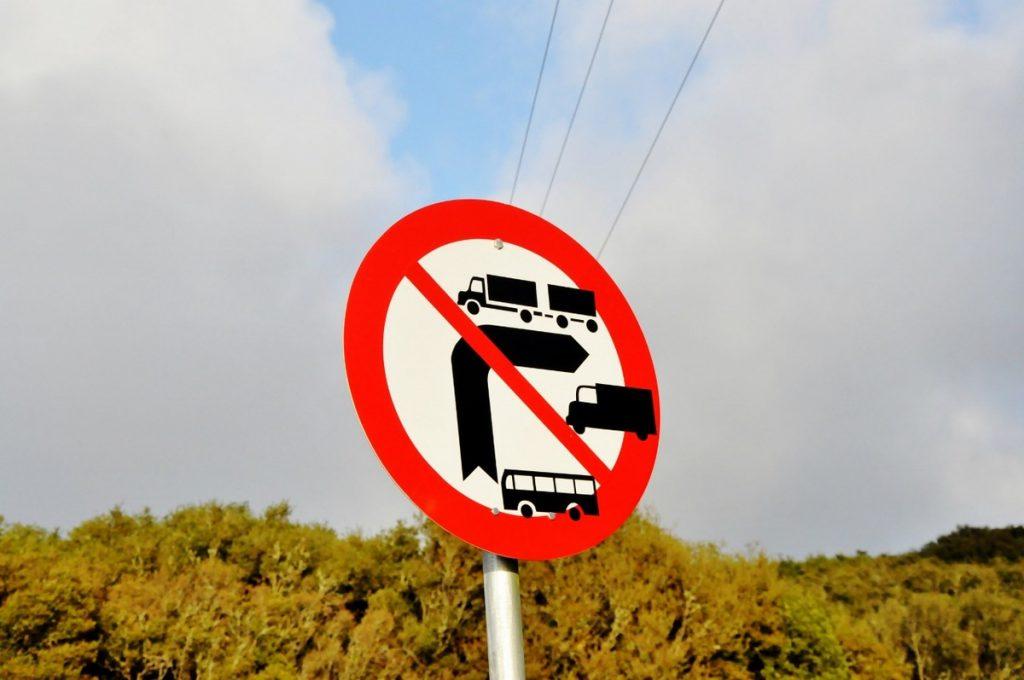 Kto wie co to za znak?