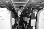 Czego nie wiesz o zawodzie Stewardessy